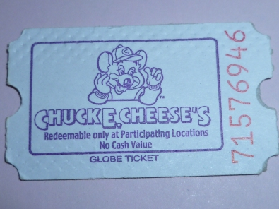 chuck-e-cheese-ticket