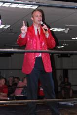 Kevin-Hunsperger-Stride-Pro-Wrestling
