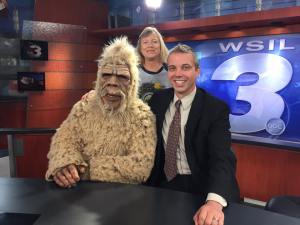 Big-Muddy-Monster-WSIL
