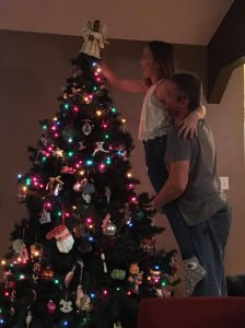 Hunsperger-Christmas-Tree