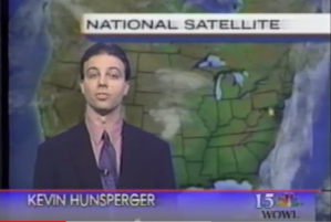 Kevin-Hunsperger-Weather-Man