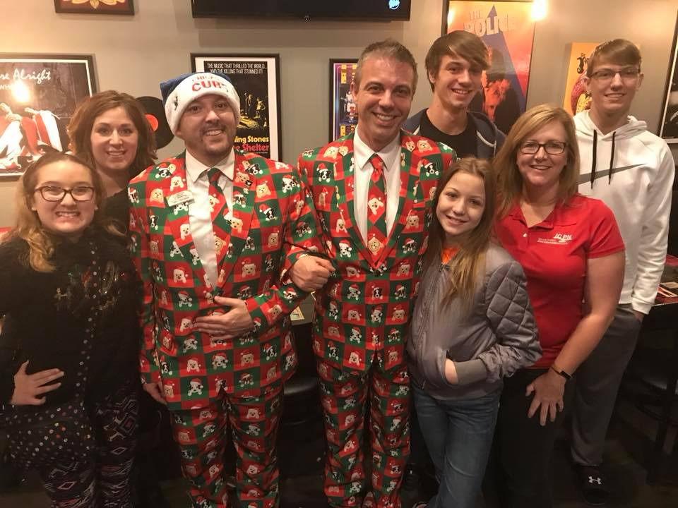 ugly-christmas-suit-guys