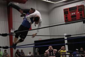 Jerry-Travelstead-Stride-Pro-Wrestling