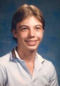 Kevin-Hunsperger-freshman