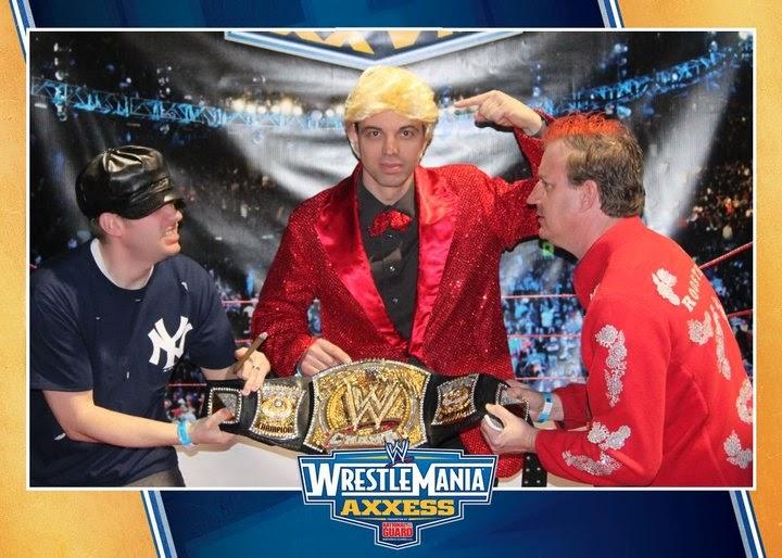 WrestleMania-Kevin-Hunsperger