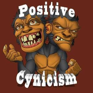 positive-cynicism