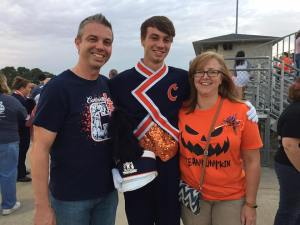 Ethan-Hunsperger-Carterville-Band