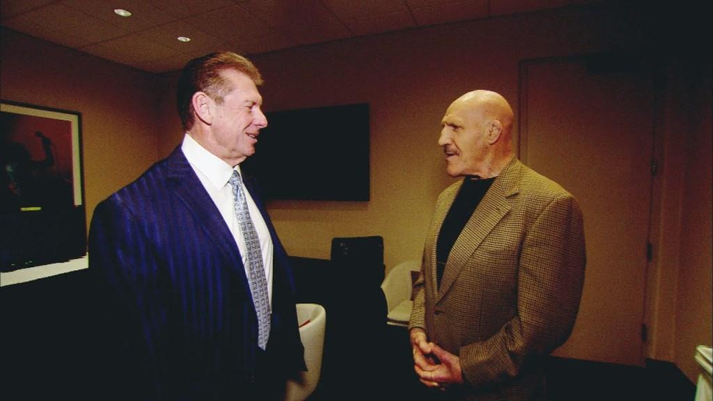 Vince-McMahon-Bruno-Sammartino