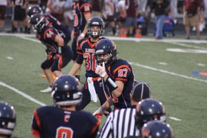Carterville-Lions-Football-Hunsperger