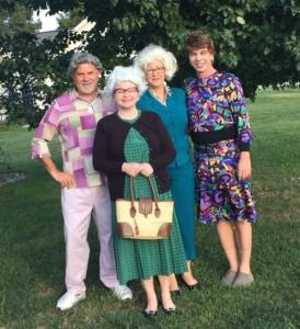 Golden-Girls-Hunsperger