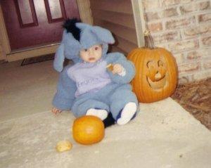 Hunsperger-Halloween