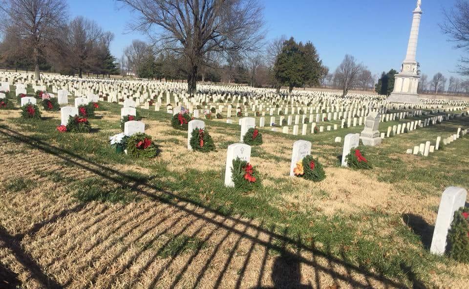 honor-wreaths