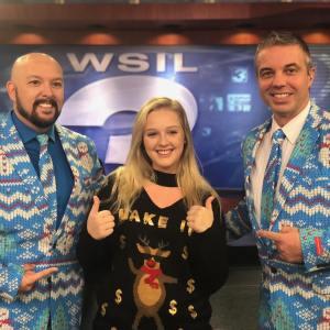 Ugly-Christmas-Suit-Guys